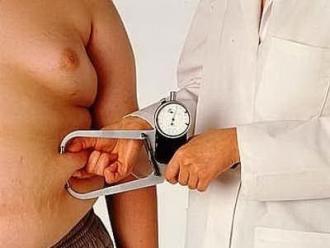 Attività fisica dopo operazione di varicosity