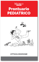 Prontuario Pediatrico
